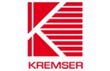 Kremser Prägewerkzeuge